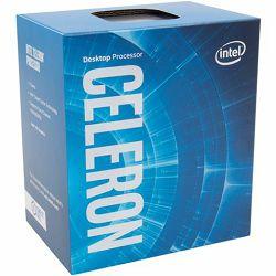 Procesor Intel Celeron G3930
