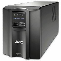 UPS APC Smart 1000VA