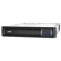 APC Smart-UPS 2200VA/1980W SUA2200RMI2U