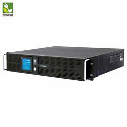 Cyber Power UPS PR2200ELCDRT2U