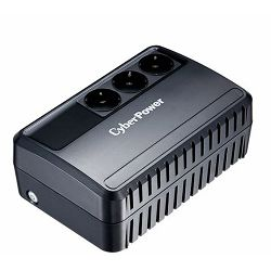 Cyber Power UPS BU600E