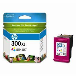 HP tinta CC644EE (hp 300xl)