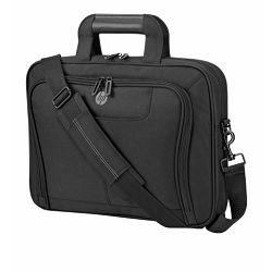 HP torba za prijenosno računalo, QB681AA