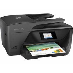 PRN MFP HP OJ Pro 6960