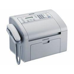 PRN MFP SM SF-760P faks/slušalica