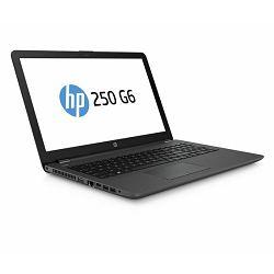 HP Prijenosno računalo 250 G6 2EV84ES