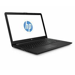 HP Prijenosno računalo 15-ra015nm, 3FY57EA