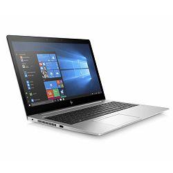 HP Prijenosno računalo Elitebook 850 G5, 3JY14EA