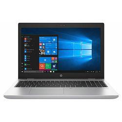 HP Prijenosno računalo ProBook 650 G4  3UN47EA