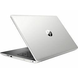 HP Prijenosno računalo 17-by0004nm, 4PS00EA