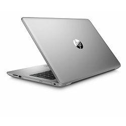 HP Prijenosno računalo 250 G6 4QW55ES