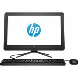PC AiO HP 22-c0002ny, 4PL31EA
