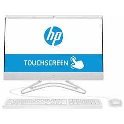 PC AiO HP TOUCH 24-f0005ny, 4UF57EA