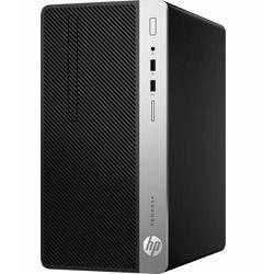 PC HP 400PD G5 MT, 5ZS26EA