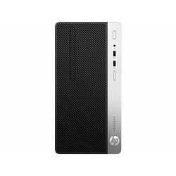 PC HP 400PD G5 MT, 8BY22EA