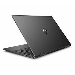 HP prijenosno računalo ENVY Convert  x360 15-cn0028nn, 4RQ56