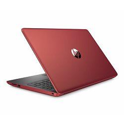 HP Prijenosno računalo 15-da2030nm, 8NG93EA