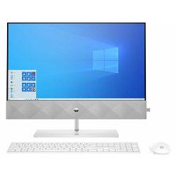 PC AiO HP Pavilion 24-k0019ny, 1A9J8EA