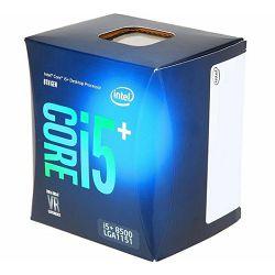 Core i5+ 8500 + 16GB Optane SSD (M.2 NVMe)