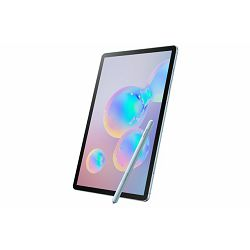 Tablet Samsung Galaxy Tab S6 T860, gray, 10.5/WiFi
