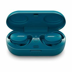 Slušalice BOSE SoundSport Earbuds baltic blue