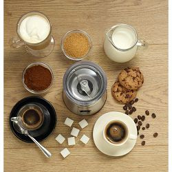 Mlin za kavu Gorenje SMK150W