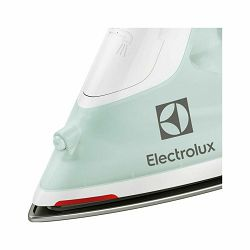 Glačalo Electrolux EDB1740LG