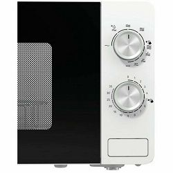 Mikrovalna pećnica Gorenje MO20E2W