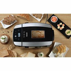 Pekač kruha Gorenje BM1210BK