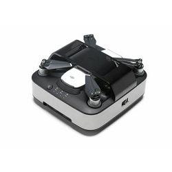 Punjač - DJI SPARK prenosiva stanica za punjenje drona
