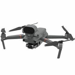 Dron DJI Mavic 2 Enterprise (DUAL) (UK)