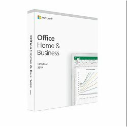 FPP Office Home and Business 2019 Eng Medialess