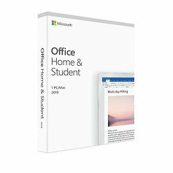 RETAIL Office Home and Student 2019 Eng
