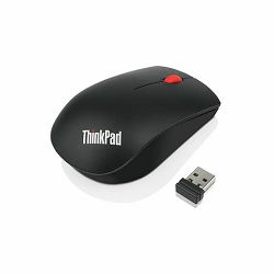 Lenovo ThinkPad Wireless Mouse, 4X30M56887
