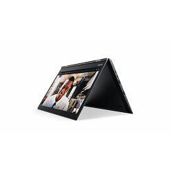Lenovo Thinkpad X1 Yoga, 20JD0023SC