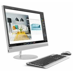 PC AiO LN 520-24ICB, F0DJ003USC
