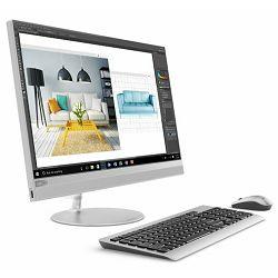 PC AiO LN 520-24ICB, F0DJ003SSC
