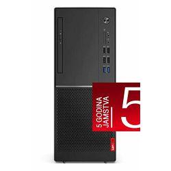 PC LN V530-15ICB TW, 10TV001DCR-5Y