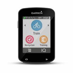 GARMIN računalo za biciklizam Edge 820