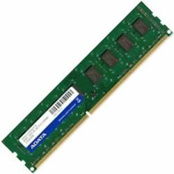 Memorija Adata DDR3 4GB 1600MHz, AD3U1600W4G11-R