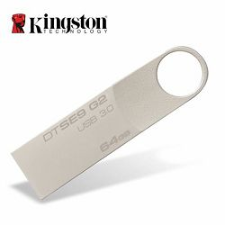 USB memorija Kingston 128GB DTSE9G2 KIN