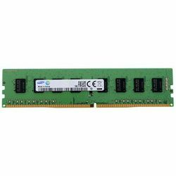 Samsung Memorija DDR3 4GB 1600MHz SAM - Bulk