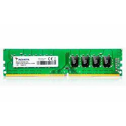 Memorija Adata DDR4 8GB 2666MHz - bulk