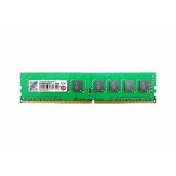 MEM BR DDR3L 8GB 1600MHz R-DIMM ECC