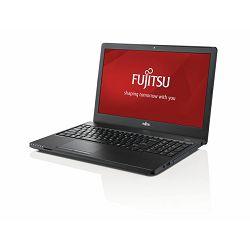 Notebook Fujitsu LIFEBOOK A357 FHD i3