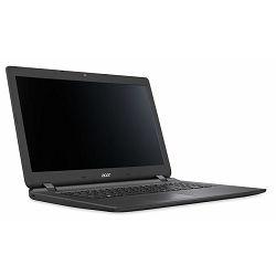 Prijenosno računalo Acer Aspire ES1-732-P3TD, NX.GH4EX.003
