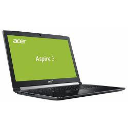 Prijenosno računalo Acer Aspire 5 A517-51G-37MY, NX.GSTEX.01