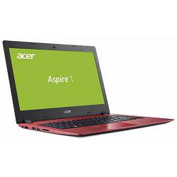 Prijenosno računalo Acer Aspire A114-31-C4U9, NX.GQAEX.011