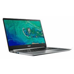 Prijenosno računalo Acer Swift SF114-32-P7UV, NX.GXUEX.008