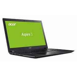 Prijenosno računalo Acer Aspire A315-41-R7Y3, NX.GY9EX.039